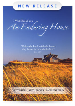 An Enduring House