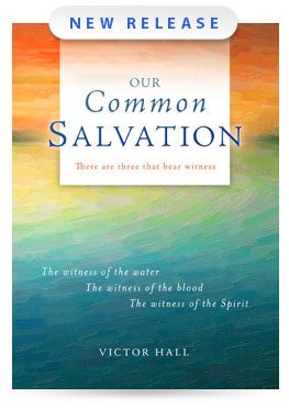 Our Common Salvation