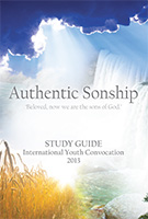 Authentic Sonship