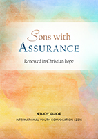 Sons with Assurance