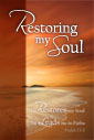 Restoring my Soul Devotions