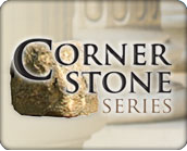 The Cornerstone Series - Easy Reading Series