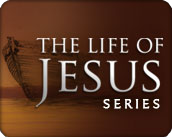 The Life of Jesus - Easy Reading Series