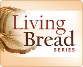 Living Bread - Easy Reading Series