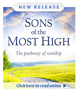 Sons of The Most High